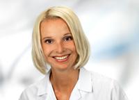 Dr. Falkner-Radler, Augenarzt, Augenchirurgie