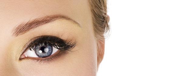 Eye surgery Vienna