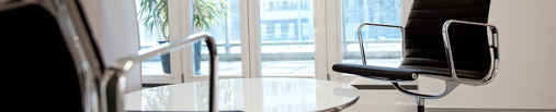 Medical practice Falkner-Radlerm M.D., Ophthalmologist