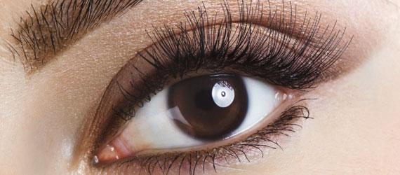 Häufige Fragen Operationen Augen, Augenoperation, Augen OP