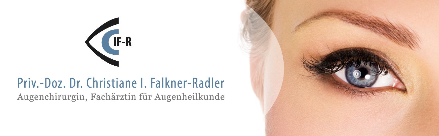 falkner-radler-startbild1