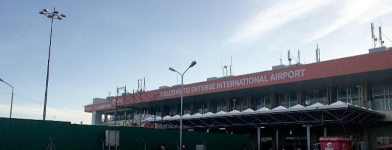 airport-uganda